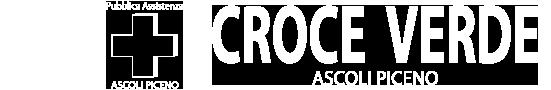 Croce Verde Logo
